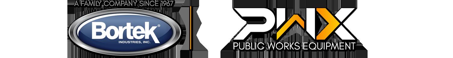 Bortek Industries, Inc. | Public Works Equipment (PWX)