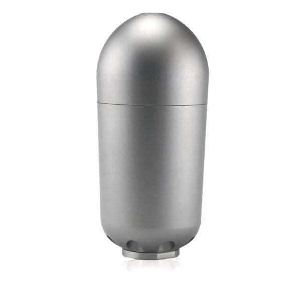FD2 Jet Vac Sewer Nozzle (USB-USA)