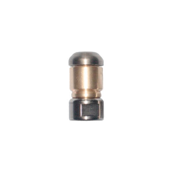 Rotor Jet Vac Sewer Nozzle (USB-USA)