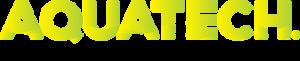 Aquatech Combination Jet/Vac Systems Logo